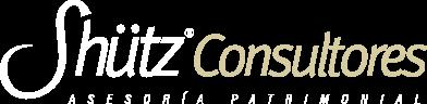 Shutz Consultores